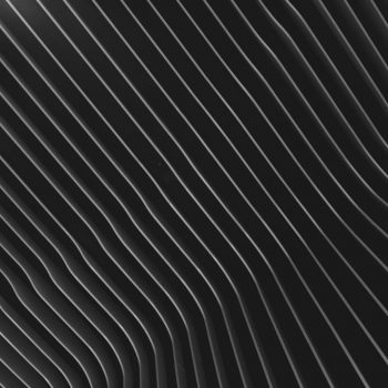 elementor line background